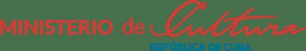 Sitio oficial del Ministerio de Cultura