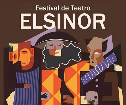 Regresa el Festival Elsinor a la Universidad de las Artes